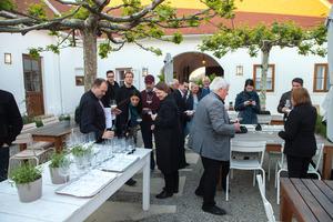 Weingipfel 2017