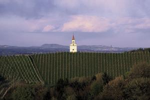 Ottenberg, Südsteiermark, Steiermark