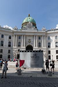 VieVinum 2018