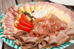 Weingipfel 2015 - Lunch at a traditional wine tavern (Buschenschank), Sauvignon Blanc Tasting Bar presented by: Luzia Schrampf, Buschenschank Tamara Kögl, Ratsch an der Weinstraße