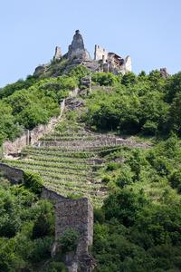 Wachau, Niederösterreich