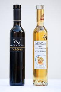 Weingipfel 2011 Discover Wine Wonderlad Austria - Sweet Wine Tasting, Weinkulturhaus