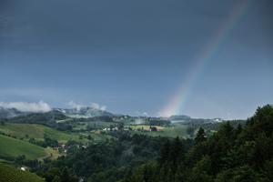 Leutschach, Südsteiermark, Steiermark