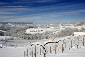 Glanz, Südsteiermark, Steiermark
