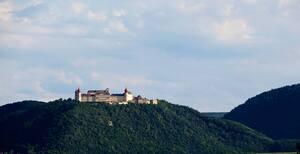 Stift Göttweig, Kremstal, Niederösterreich
