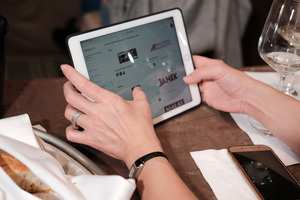 Brella Online Tool