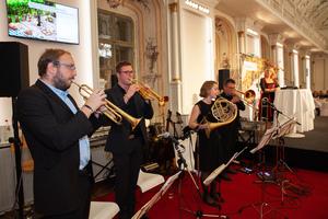 Didi Bresnig Band