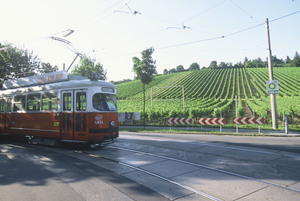 Wien Neuwaldegg