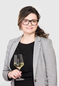 Barbara Prinz, Co-Leitung Organisation, Finanzen, Controlling, HR, ÖWM