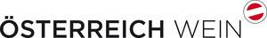Österreich Wein Logo Deutsch