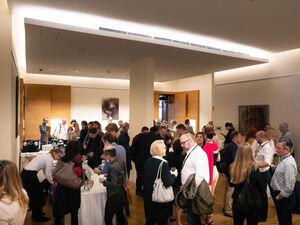 Weingipfel 2019, Conference Palais Niederösterreich, Wien