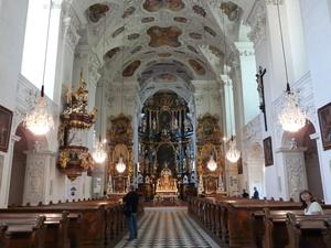 Weingipfel 2011 Steiermark & Thermenregion - Schilcher der Klassiker der Weststeiermark