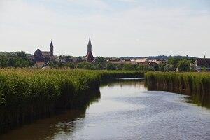 Rust, Burgenland