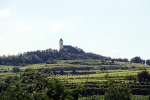 Carnuntum, Niederösterreich