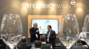ProWein 2019, Masterclasses