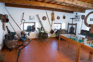 """Weingipfel 2017: In-Depth Tasting """"Steiermark Traminer"""", Vinothek and Weinbaumuseum Klöch"""