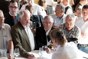 SALON Baden 2011