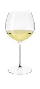 Weißwein, Reserve, Riedel