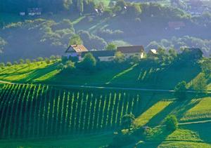 Kitzeck, Südsteiermark, Steiermark
