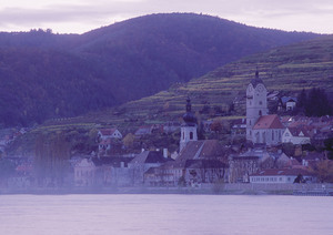 Kremstal, Niederösterreich
