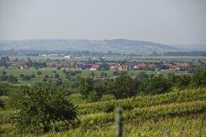 Leithaberg, Burgenland