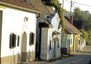 Kamptal, Niederösterreich