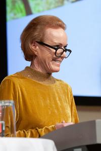 Alexandra Graski-Hoffmann (MAC-Hoffmann): Update VieVinum 2020