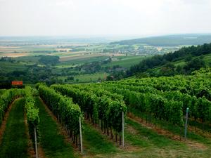 Eisenberg, Burgenland