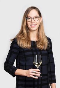 Sabine Bauer-Wolf, Leitung Kommunikation, ÖWM