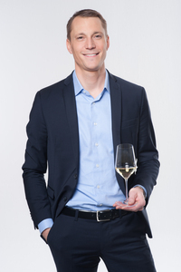 Michael Zimmermann, Leitung Märkte International, Europa (außer DE) | Amerika | Asia-Pacific, ÖWM