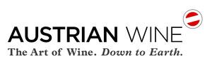 AWMB Logo with claim