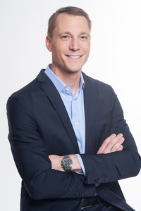 Michael Zimmermann, Bereichsleitung ÖWM