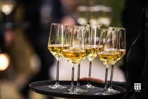 Gastrowein Weißwein
