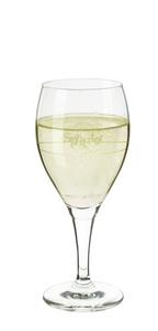 G'spritzter-Glas