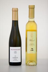 Weingipfel 2011 Discover Wine Wonderland Austria