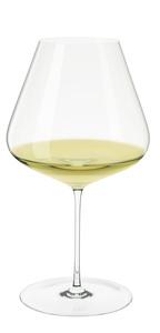 white wine reserve Zalto glass