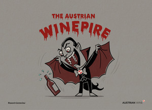 Freecard/Cartoon: Winepire
