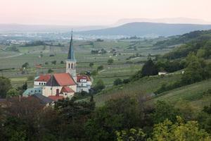 Thermenregion, Niederösterreich