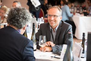 Vinexpo Explorer 2017 - One to Wine Meetings